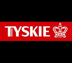 Logo des Unternehmens, das die Dienste von Ecostand in Anspruch genommen hat